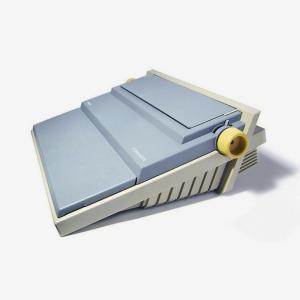 オリベッティ ポータブル・タイプライター ETP 55
