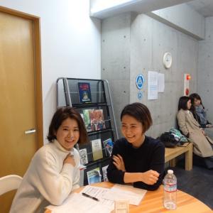 新メンバーのご紹介:カヨさん&コノミさん♪