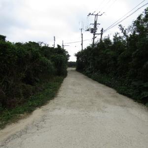 竹富島 沖縄