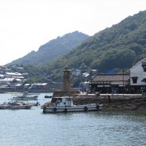 鞆の浦 広島