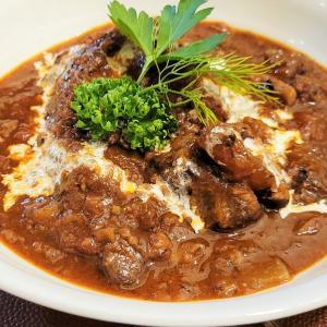 エゾシカ肉(*^^*)
