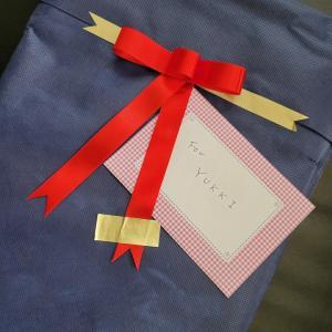 Happy birthday(⋈◍>◡<◍)。✧♡