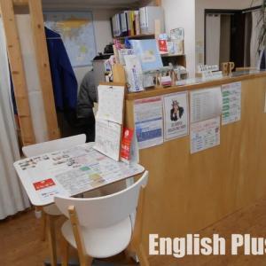 英語初級者のための1から学ぶ基礎英語トレーニング ~ mindで聞かれる疑問文に答えられるようになろう!(日本語編)