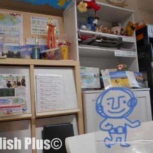英語初級者のための1から学ぶ基礎英語トレーニング ~ Can I...?とCan you...?の疑問文を作れるようになろう!(日本語編)