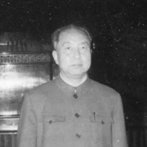 新たな霊言(音声)の開示「華国鋒の霊言」 ◆毛沢東の次に最高指導者になった華国鋒は、中国、日本、そして幸福実現党をどう見ているか