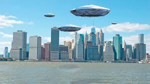 新たな英語リーディングの開示「Spiritual Readings of Paranormal Phenomena[2]」◆イタリアで光輝く巨大UFOと遭遇!キリストとの関係は?