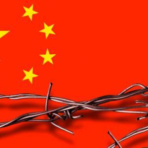 習近平の娘・習明沢守護霊霊言で明かされた「次の中国」  ザ・リバティWeb  父親に負けないほどの独裁者としての片鱗を見せた