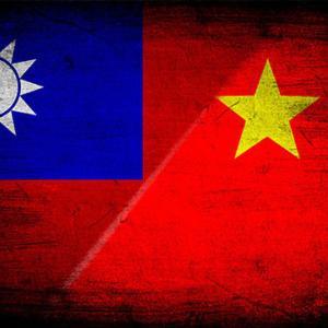 台湾との断交が相次ぐ中、ヨーロッパでは中国へ反発の動きも    ザ・リバティWeb    プラハは北京との姉妹都市を解消/日本の英断にかかっている東アジアの平和