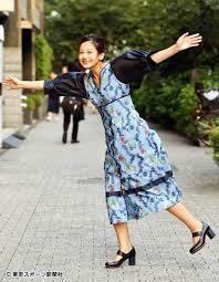 """千眼美子 憧れはロックに生きる男「一つの信念に生きる人ってめっちゃ、かっこいい~」 東スポWeb  「運命の出会いが訪れた時には""""女優業を引退する可能性もある""""とドッキリ発言も」"""