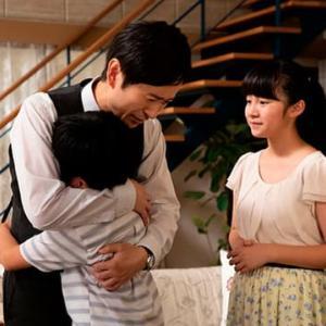 映画「世界から希望が消えたなら。」初登場第4位 受賞数も23冠に増加   ザ・リバティWeb   「今生きていることの奇跡と愛を強く感じた」「涙腺が崩壊した」などといった感想が