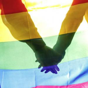 新たな英語霊言(音声)の開示「トロント・ゲイビレッジの創設者 アレキサンダー・ウッドの霊言」 「LGBT運動の先駆者 ドーラ・キャリントンの霊言」