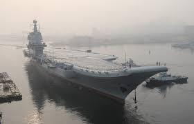 米軍、日米韓の同盟弱体化に危機感 中朝に対抗、自衛隊強化を 時事通信  「中国の軍事力に対抗するための能力構築は日本の利益になる」