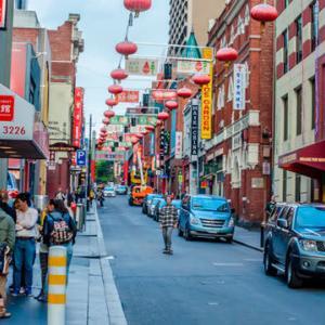 豪亡命の中国スパイが語った香港・台湾への工作 【澁谷司─中国包囲網の現在地】   次々に明かされる中国の悪事/中国の何かが決壊し始めている