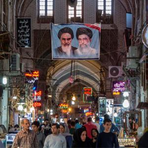 """日本は米イランの対話""""セッティング""""を 米英イラン首脳らの守護霊霊言    ザ・リバティWeb   トランプ氏守護霊「まだ習近平政権と妥協したわけではない。今回の合意は交渉戦術の一環に過ぎない・」"""