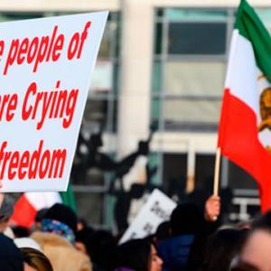 イランの元国王の子息レザー・パフラヴィー氏が米シンクタンクで講演:2020年は革命元年となる  ザ・リバティWeb