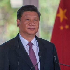 中国・習近平主席の守護霊「コロナ感染者は100万超」/「国賓来日は日米安保の破棄が目的」と言及  ザ・リバティWeb
