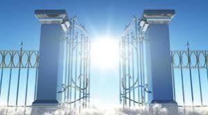 新たな御法話の開示「信用、信用、また信用。」信用の観点から、もう一度生き方を見直す ◆経営判断にも必要な、「基礎力」を身につけるには。