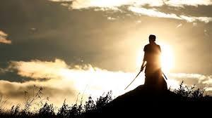 新たな御法話の開示「武士道の根本-武士道の源流-」◆天御祖神や天照大神と武士道との関連とは?◆ジェダイの騎士の「フォース」と武士道との関係とは?