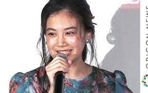 千眼美子、主演映画の東京公開に笑顔「全世界の方に見ていただけたら」  中日新聞  youtube oricon舞台挨拶動画