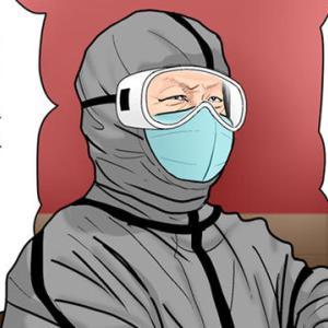 【漫画動画】中国は何のために、なぜ今、香港版「国家安全法」を導入するのか?【独裁委員会06│未来編集】  ザ・リバティWeb