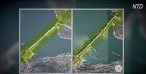 長江大洪水、流域住民が恐怖におののく三峡ダム決壊    洪水を防ぐダムに「ブラックスワン」が飛来してしまうのか? JBpress    重慶の住民「こんな大洪水はみたことがない」