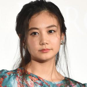 女優・千眼美子 香港〝民主の女神〟周庭氏保釈に心境もらす「安心はできない」   東京スポーツ 「〝もう見て見ぬフリをするなかれ〟そんな事をアイコンとなっている周庭さんの件で教わった気がする」