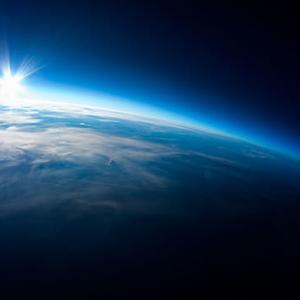 新たな霊言(音声)の開示「「ウィズ・セイビア ゴールデン・エイジの始まり―宇宙存在ヤイドロンのメッセージ―」」 救世主の言葉が、2021年以降の世界の方向を指し示す!