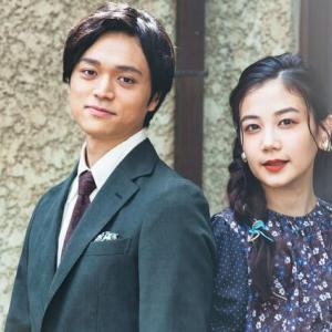 田中宏明が、テレビ大阪に出演します!  出演日時:10/31(土)昼12:00頃   映画『夜明けを信じて。』第2週目の週末観客動員数ランキングで第3位に見事ランクイン!