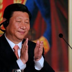 米大統領選は、習近平の勝利を意味するのか? 習氏守護霊と中国・洞庭湖の女神が語る ザ・リバティWeb 習近平守護霊が語る「勝利宣言」と覇権戦略