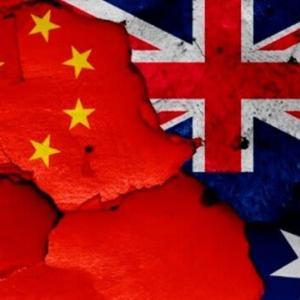 オーストラリアは「一帯一路」を拒否 世界正義の観点から日本も対中姿勢を明確化せよ!  ザ・リバティWeb