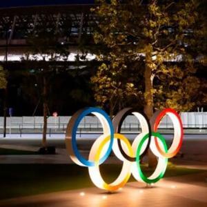 東京オリンピック断行すれば、コロナ第5波が襲う 法話「コロナ不況にどう立ち向かうか/Q&A」 ザ・リバティWeb