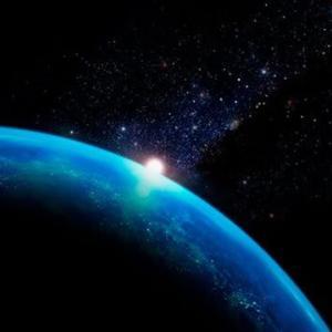 イエスとつながる宇宙存在が見た、コロナで揺らぐ世界情勢のシナリオ 「日本がキーマンになる」  ザ・リバティWeb   「・・コロナ・パンデミックは中国が仕掛けている世界戦争・・」