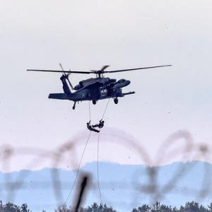 邦人の救出を常時可能にする体制の整備を[HRPニュースファイル2296]   ◆対応が遅れる大きな要因となった、自衛隊法の「不備」