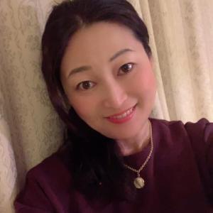 令和元年5月7日、株式会社STORYを 設立いたしました。