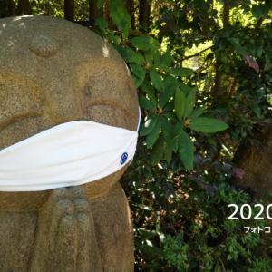 フォトコト『2020年 夏』