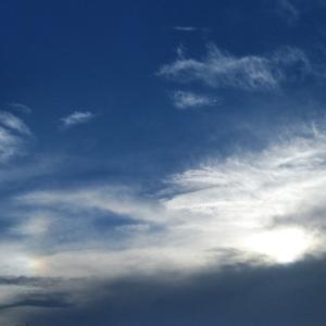 フォトコト『瞬きの中の光の軌跡』