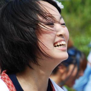 Memories of YOSAKOI・・2