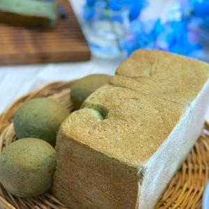 ☆ご近所の素敵なパン教室♪☆