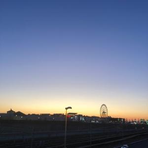 千葉県でお顔ほぐしプロコース。