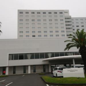 ホテルリゾート BEPPUWAN