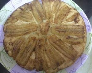 パンケーキ三昧。
