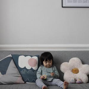 娘、1歳8ヶ月目前