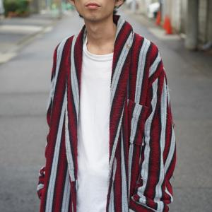 10/14 styling