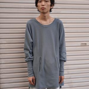 10/23 styling