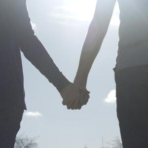 ★恋愛問題のお悩み心理とタロットで鑑定します