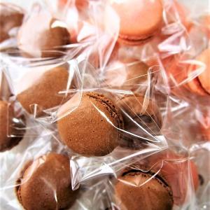 5月のフランス菓子