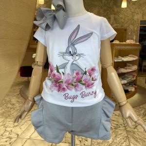 モナリザの子供服が50%オフで販売中!取り扱い店舗ルルベル名古屋