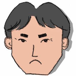 令和元年5月のスケジュール原宿当たる占い師5選順震