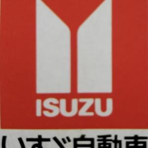 いすゞ ピアッツァ 1981