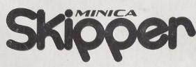 スキッパーのパーツカタログ